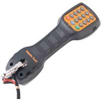 Paladin Tools PA1780