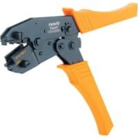 Paladin Tools PA1307