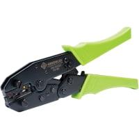 Paladin Tools PA1308
