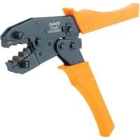 Paladin Tools PA1319