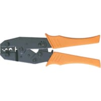 Paladin Tools PA1322