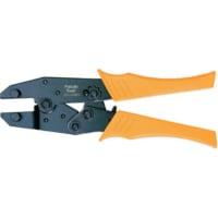 Paladin Tools PA1330
