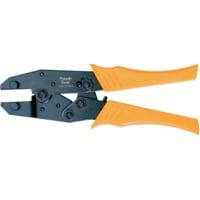 Paladin Tools PA1331