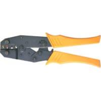 Paladin Tools PA1334