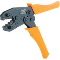 Paladin Tools PA1335