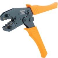 Paladin Tools PA1336