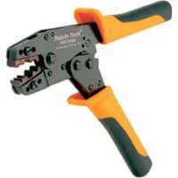 Paladin Tools PA1612