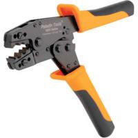 Paladin Tools PA1617