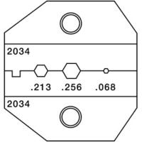 Paladin Tools PA2034