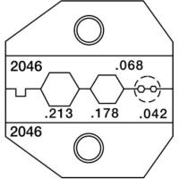Paladin Tools PA2046