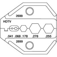Paladin Tools PA2699
