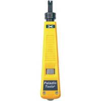 Paladin Tools PA3539