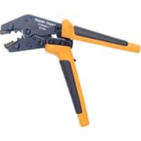 Paladin Tools PA8002