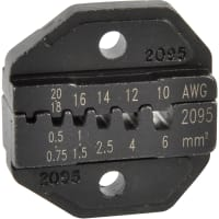 Paladin Tools PA2095
