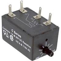 Amperite 115ANO.1-60C