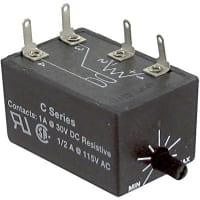 Amperite 24DNO.1-60C