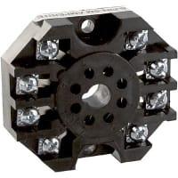 Amperite 8-PIN-SM