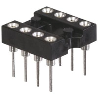 Mill-Max 111-93-308-41-001000
