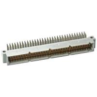 3M DIN-096CPC-SR1-HM