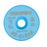 TechSpray 1824-5F