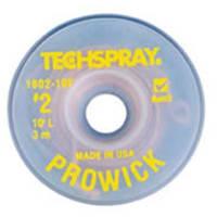 TechSpray 1802-10F