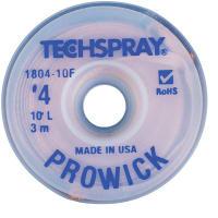 TechSpray 1804-10F