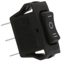 ZF Electronics CRE24F2HBBNE