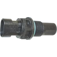 ZF Electronics GS102301
