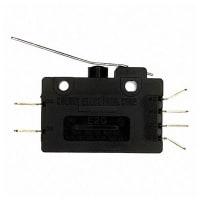 ZF Electronics 0E20-00H0