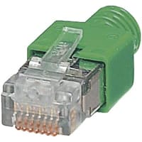 Phoenix Contact - 2700642 - FL MGUARD Router with Firewall