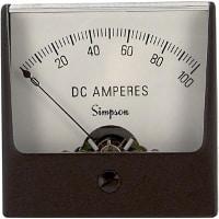 Simpson 02540