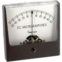 Simpson 04350