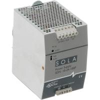 SolaHD SDN10-24-100P