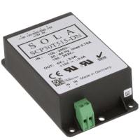 SolaHD SCP30T515-DN