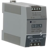 SolaHD SDP1-24-100T
