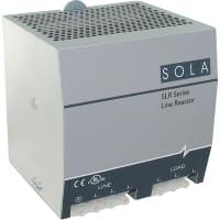 SolaHD SLR-3H-480-3