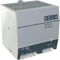 SolaHD SLR-10H-480-3