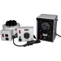 Staco Energy Products Co. 3PN2520B