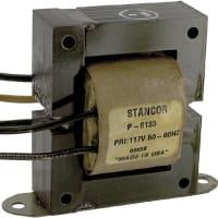 Stancor P-6133
