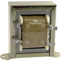 Stancor P-6377