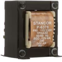 Stancor P-6378