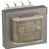 Stancor DSW-224