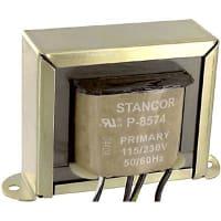 Stancor P-8574