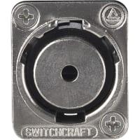 Switchcraft EH35MMMSC