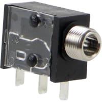 Switchcraft 35RAPC2AV