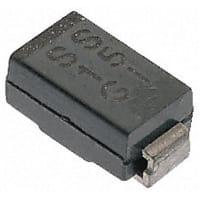General Semiconductor / Vishay SMAJ18A-E3/61