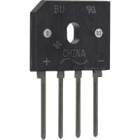 General Semiconductor / Vishay BU1508-E3/51