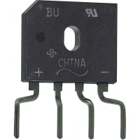 General Semiconductor / Vishay BU20085S-E3/45