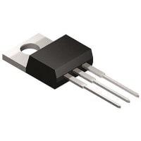 General Semiconductor / Vishay V60100C-E3/4W