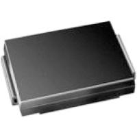 General Semiconductor / Vishay RS3K-E3/57T